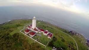 Resultado de imagem para laguna sc ----------- Faról de Santa Marta