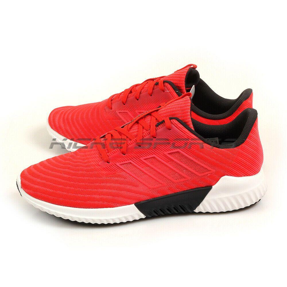 competitive price 1b9f3 50ac0 eBay Sponsored) Adidas Climacool 2.0 M Red/Black/White ...