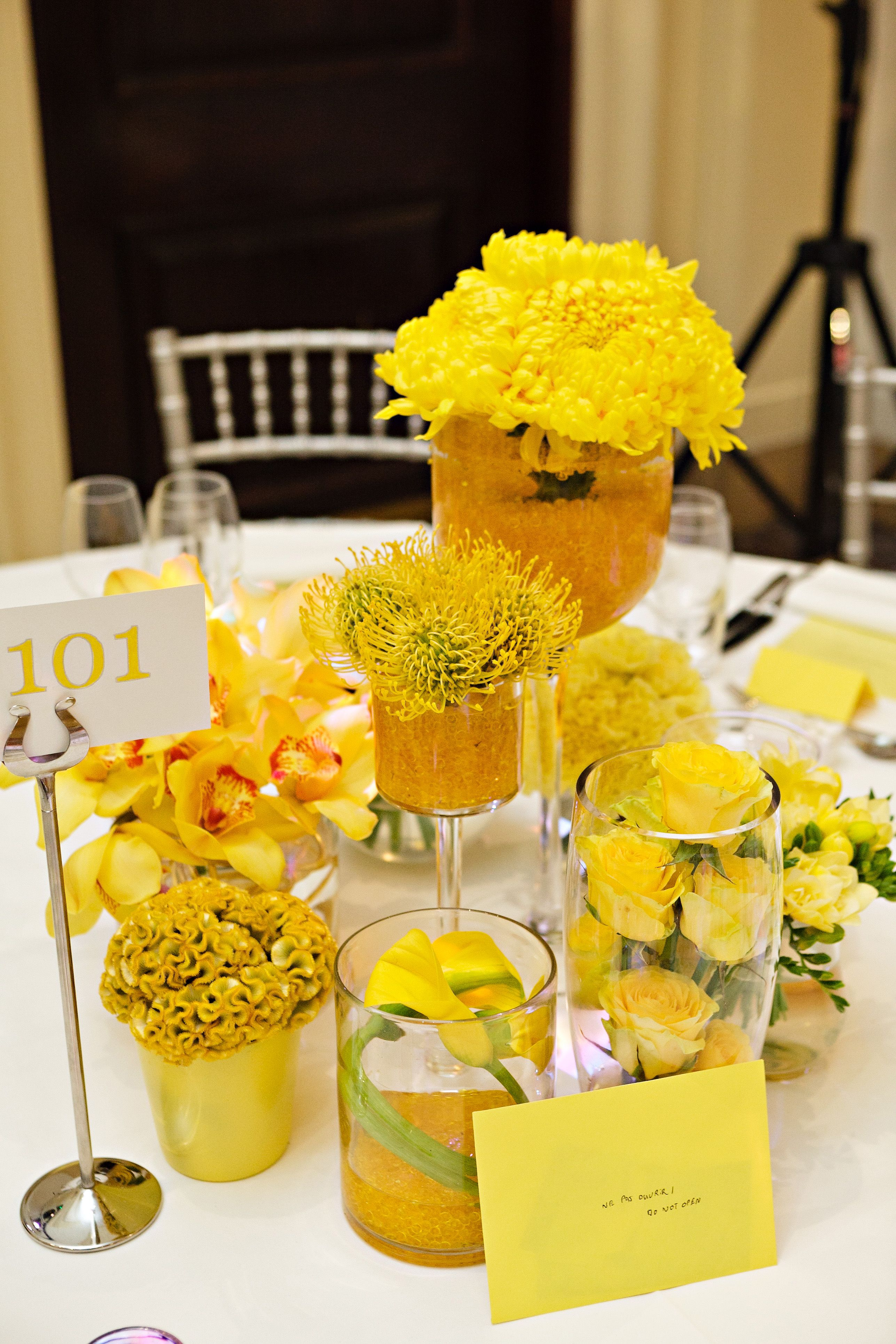 Magnificent Williamclarkeflowers Com Wedding Accents Design Home Remodeling Inspirations Genioncuboardxyz