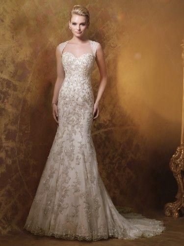 James Clifford wedding dress - J11578   The Game   Pinterest   James ...