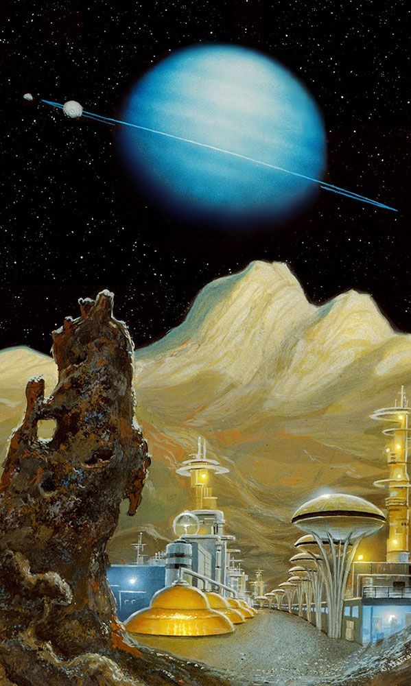 Valexina art | The Fantastic Voyage Of Isaac Asimov by techgnotic on DeviantArt
