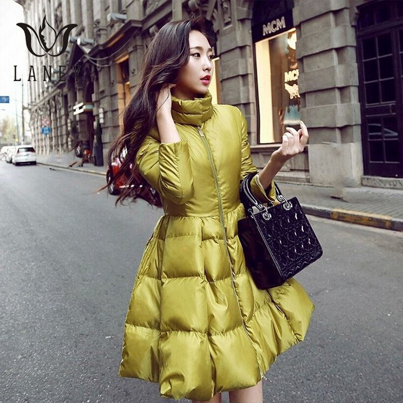 Cheap parka girl, Buy Quality parka apparel directly from China parka boy Suppliers: