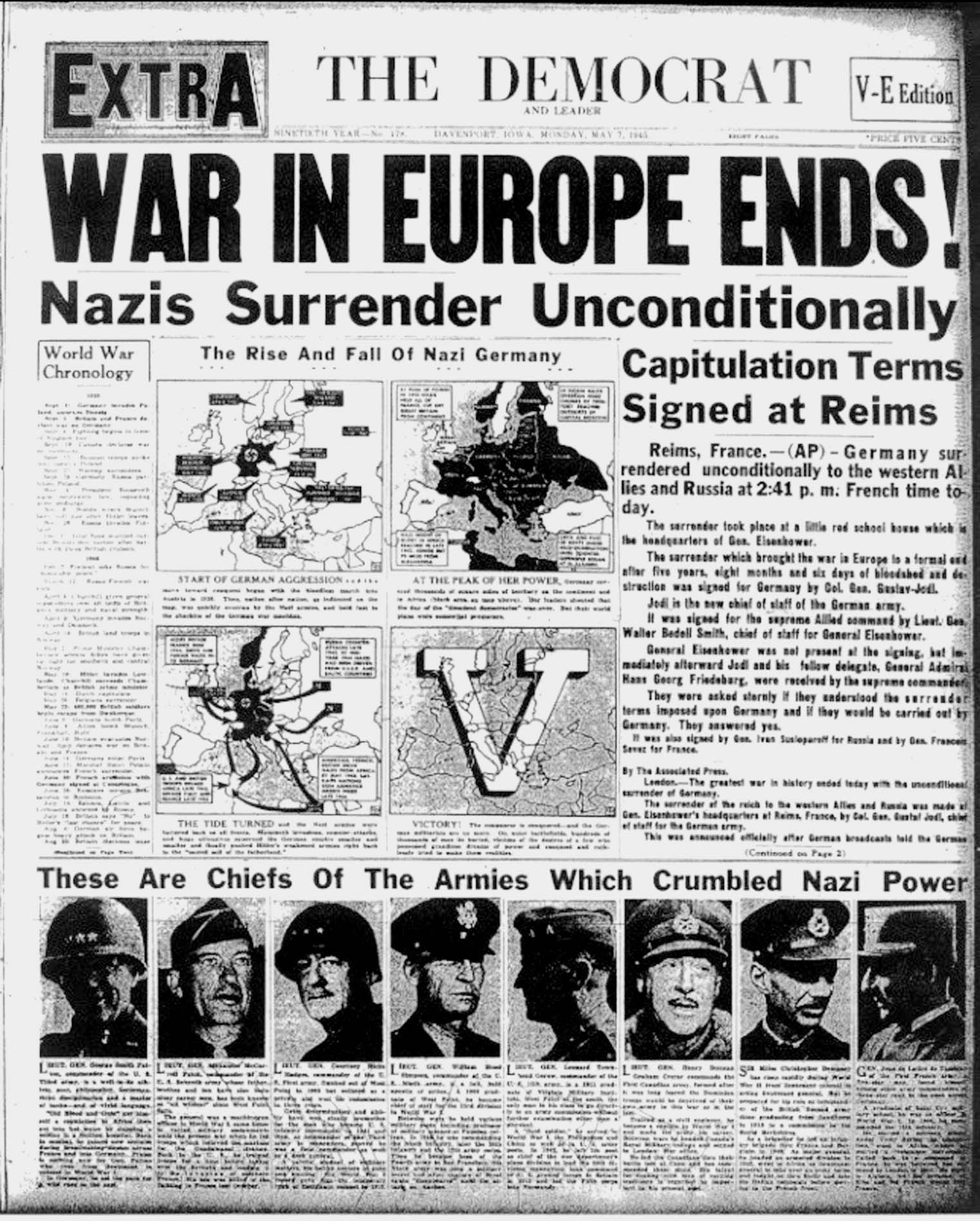 start of world war ii world war start of world war ii 1939 1940 world war news and 1 1939