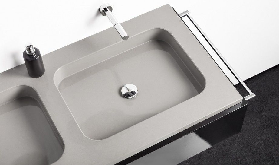. Silestone Integrity Sink for bathroom   Silestone USA  the original