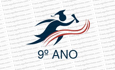 Passo 3 de 4: Selecione um design de logotipo | FreeLogoServices Customer  Service