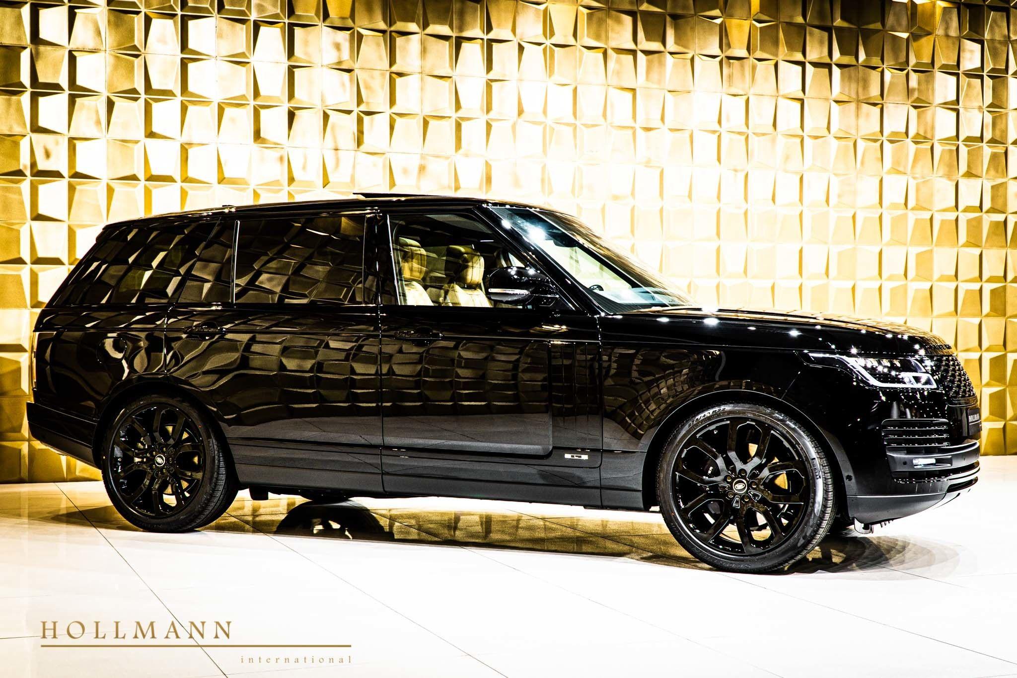 For Sale Range Rover 3 0 Sdv6 Autobiography Lwb Hollmann International Germany For Sale On Luxurypulse Range Rover Range Rover Supercharged Dream Cars