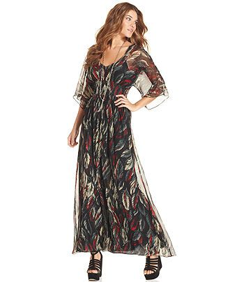 ec96ca2e3b MM Couture Dress