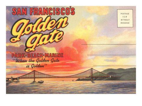 GGB postcard
