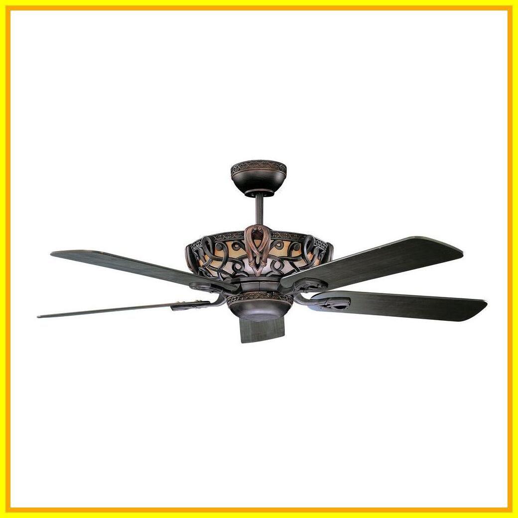 55 Reference Of Small Base Led Light Bulb For Ceiling Fan In 2020 Ceiling Fan Bronze Ceiling Fan Ceiling Fan Light Kit
