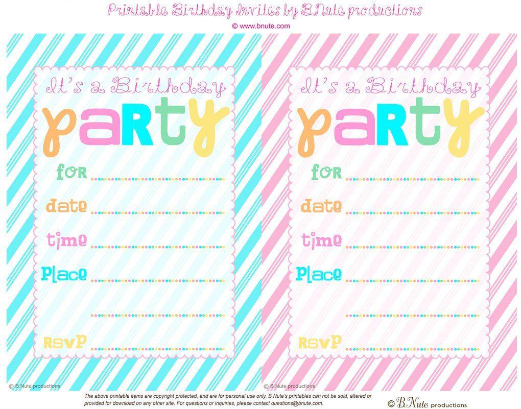 free printable birthday invitations lego | birthday invitations ...