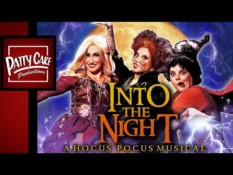 456 Hocus Pocus New Song Into The Night Youtube In 2020