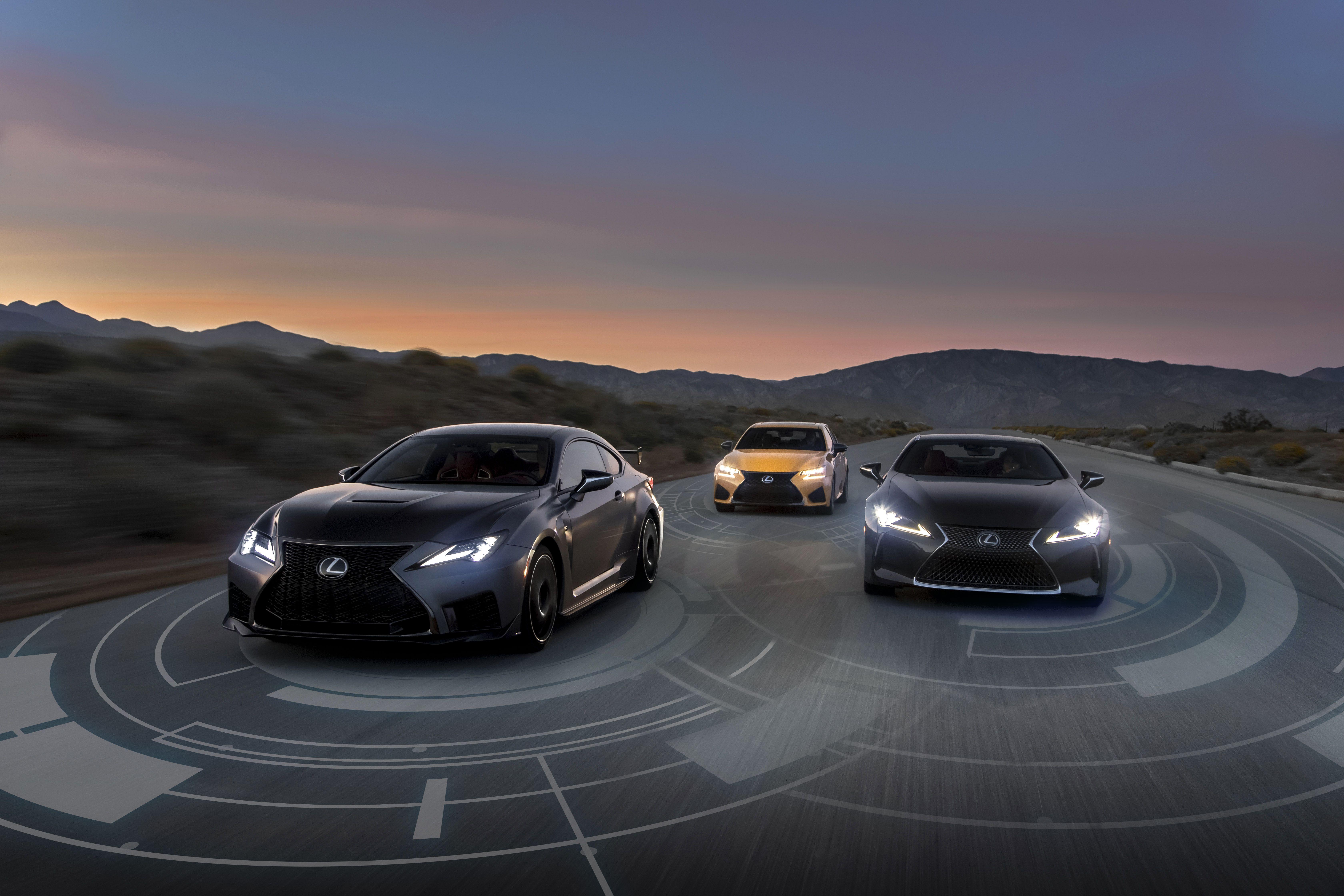 Gunner G1 Intermediate Kennel Tested Lexus, Lexus cars, Car