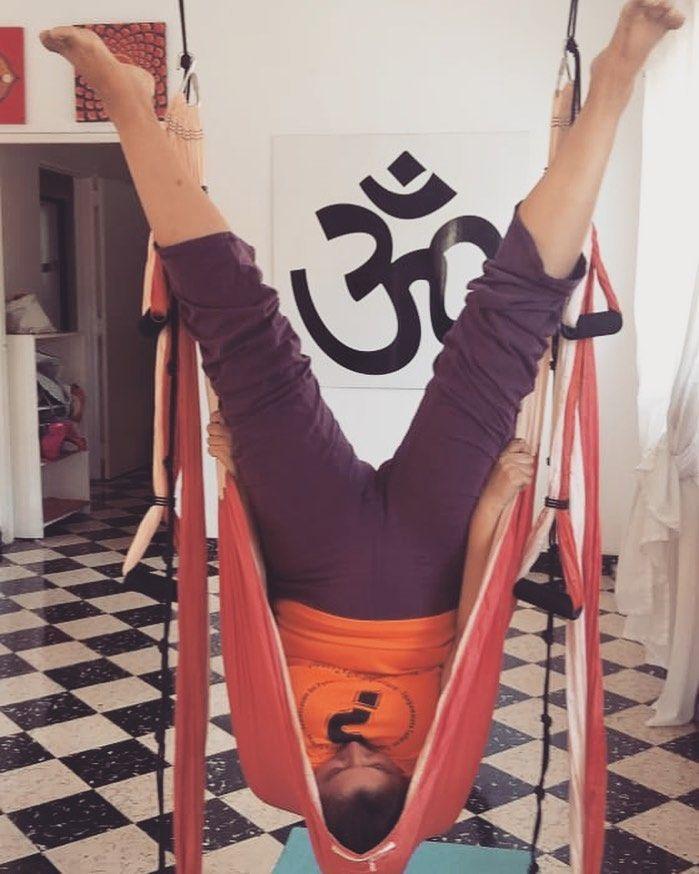 Yoga ideas | poziții yoga, yoga, exerciții
