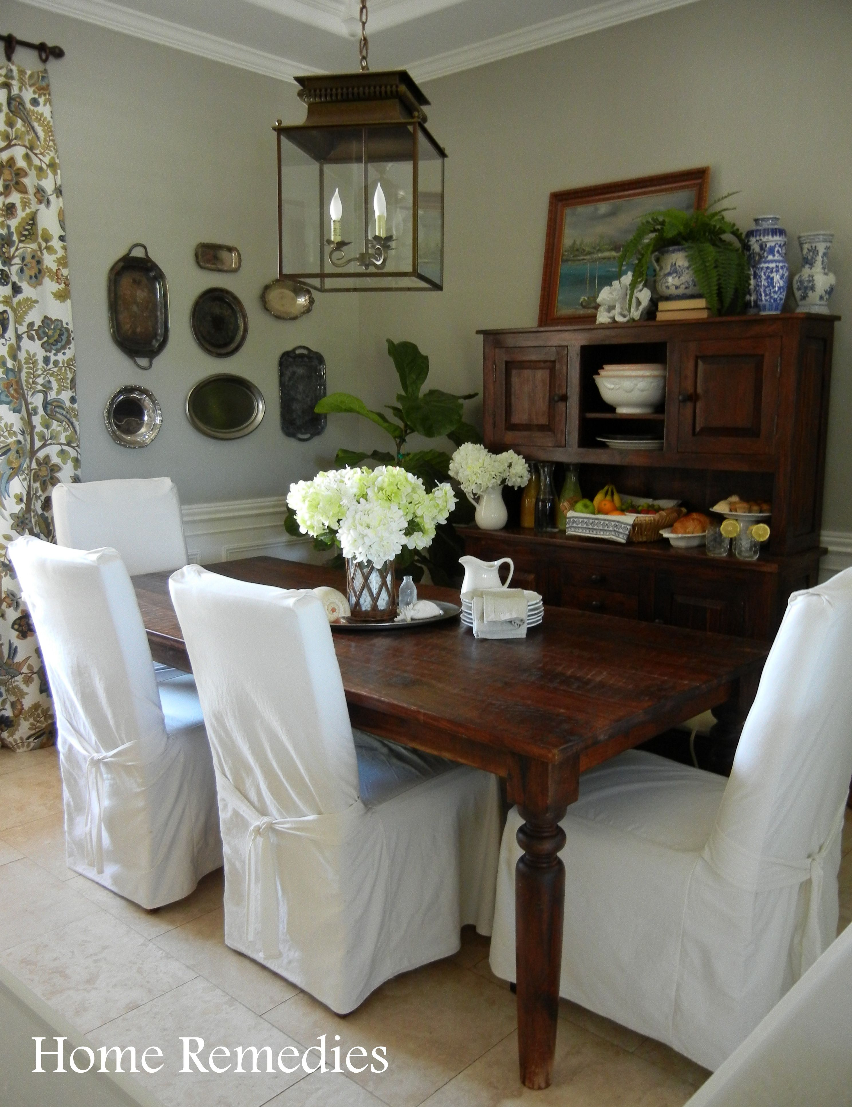 Dining Room Makeover Dining Room Makeover Reveal Room Farmhouse Style And