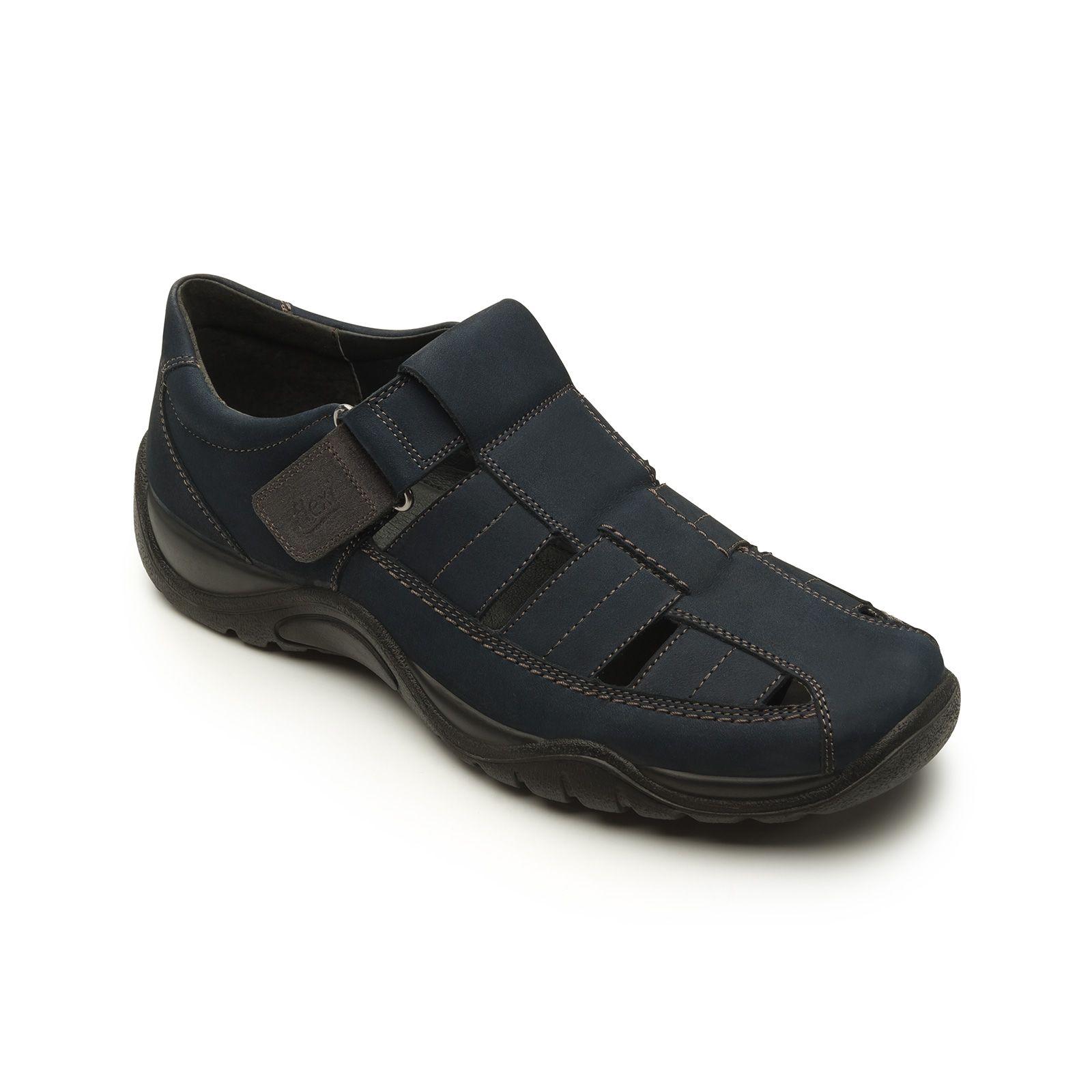 beda6de7e05 Sandalia hombre - Flexi México -  shoes  zapatos  fashion  moda  goflexi   flexi  clothes  style  estilo  summer  spring  primavera  verano