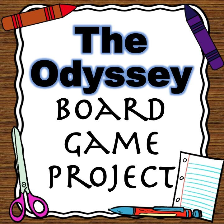 the odyssey essay paper Phdessay is a group of  what is a thematic essay the definition of a thematic analysis essay is the following it is a type of paper that enables.