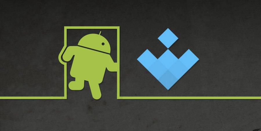 Aplicaciones que no están en Google Play y deberías