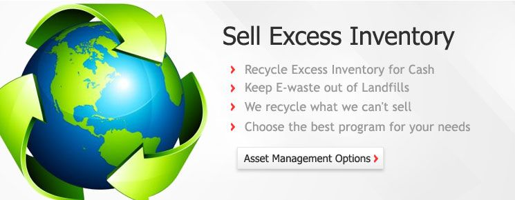 Sell Excess Inventory USBid sells PC Board level electronic components to thousands of customers worldwide. Our catalogs contain more than 50 million SKUs of inventory from more than 1000 OEMs and Distributors globally, which provides you the resources to solve difficult sourcing problems related to long lead times. #USBid #electronic #distributor #global #worldwide https://www.usbid.com/services-excess-inventory-management.cfm