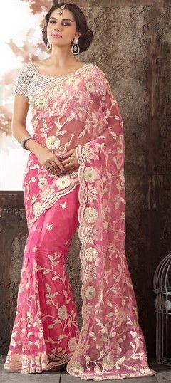 Beautiful Designer Sarees Bridal Wedding Party Wear Saris And Bollywood