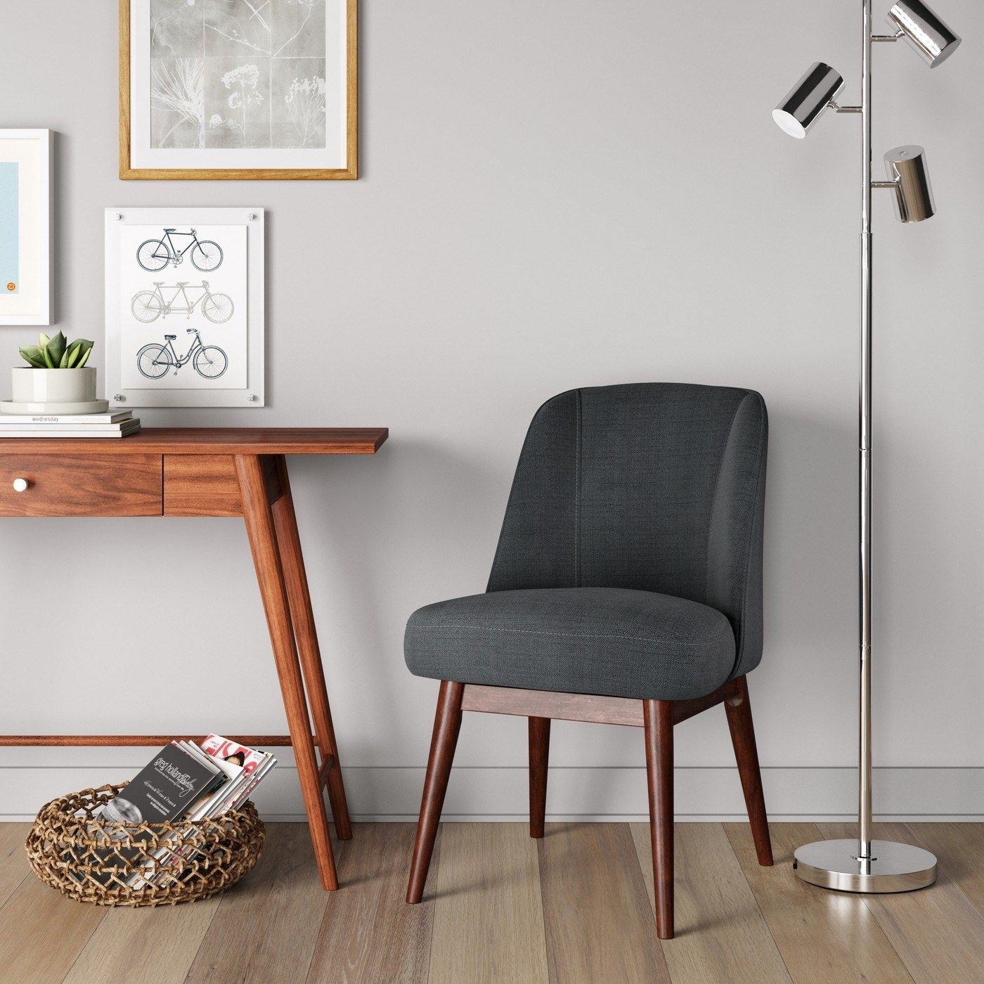 21 pieces of furniture under 100 that'll make a room