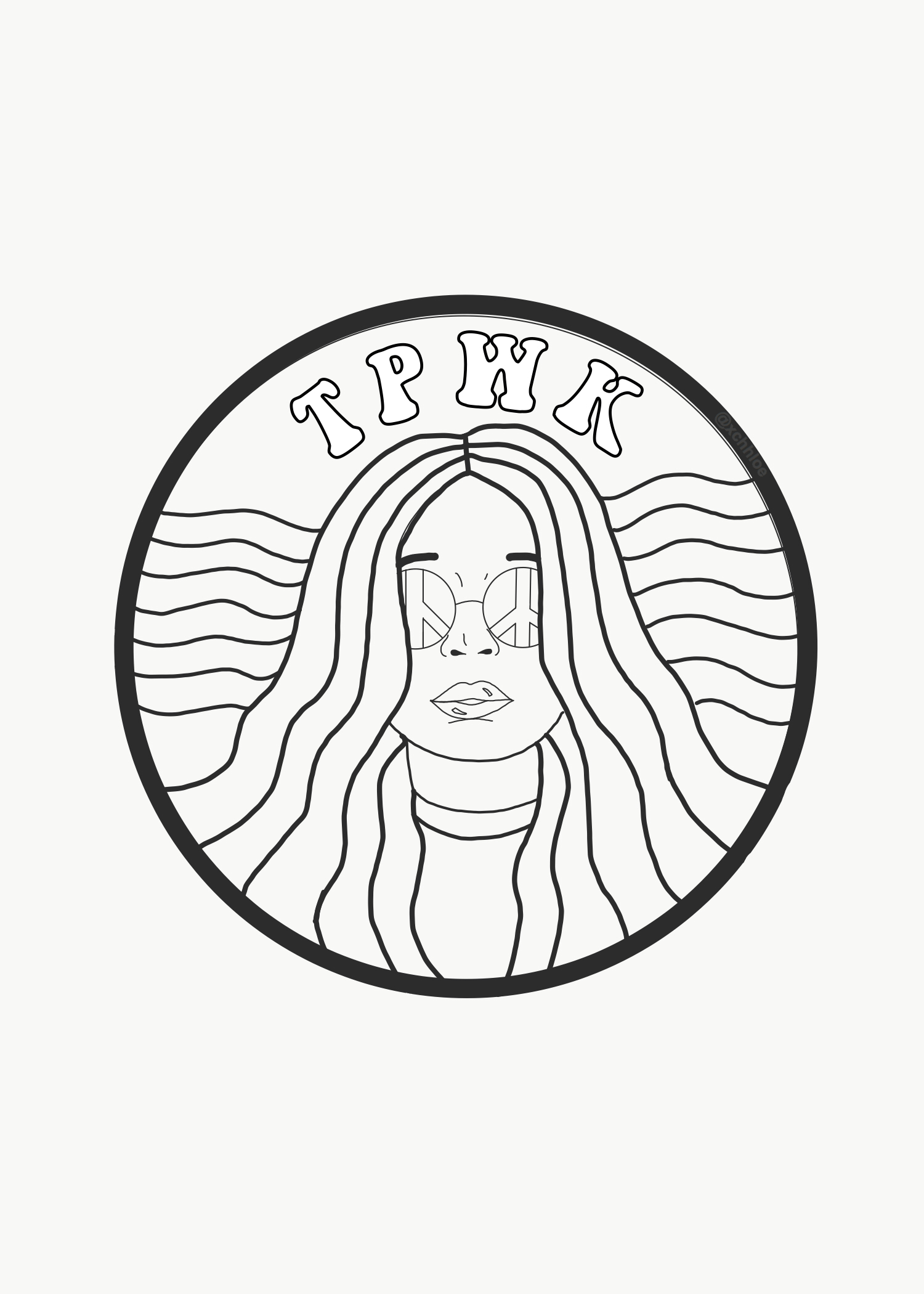 Pin de Lyra Prestbo en Colouring books en 2020 Dibujos