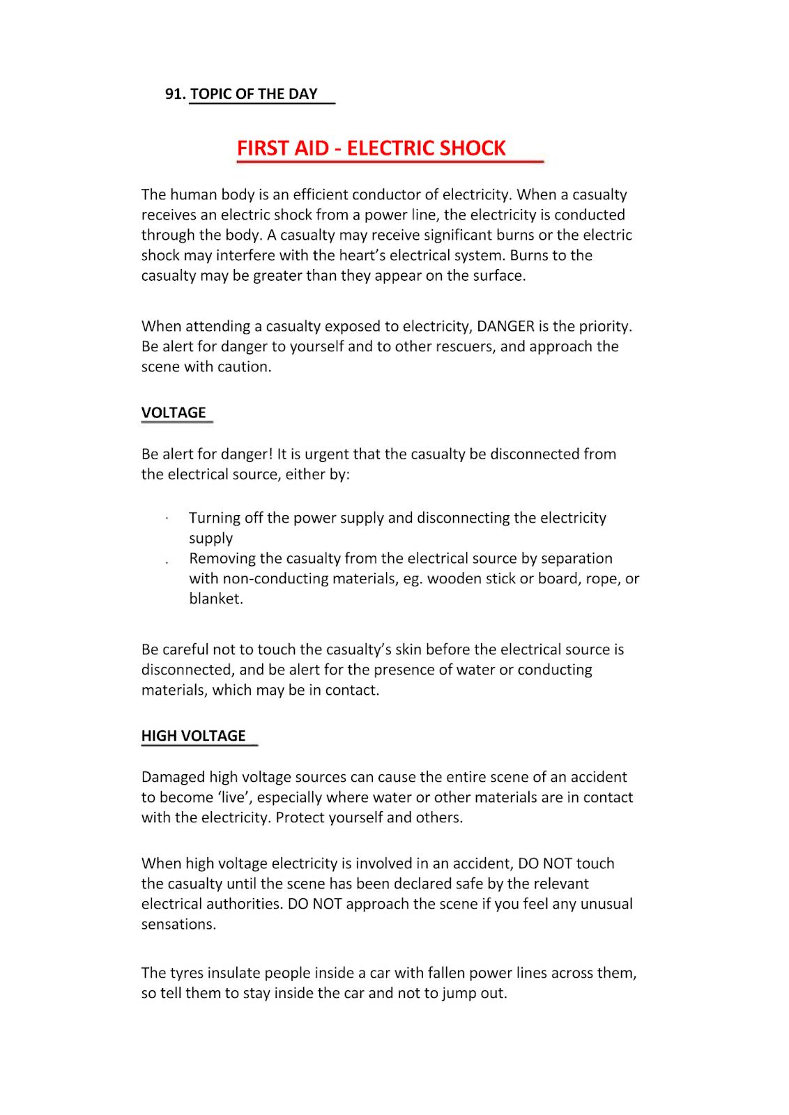 Best resume writing services brisbane