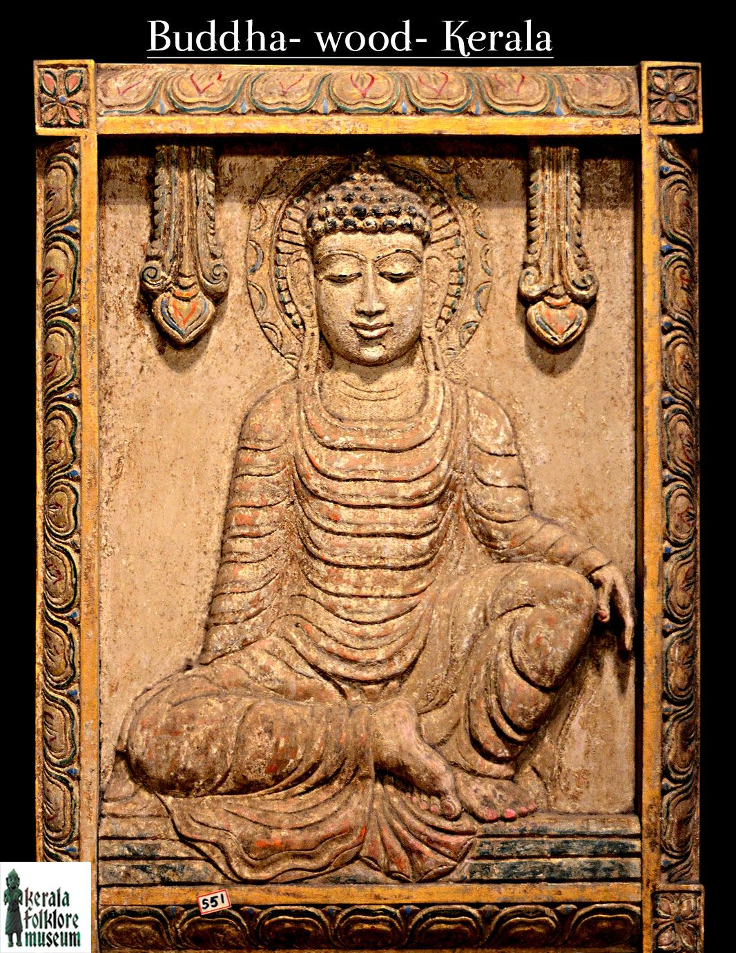 Pin By Chandru On Architecture: Buddha Statue, Buddha, Antique Collection