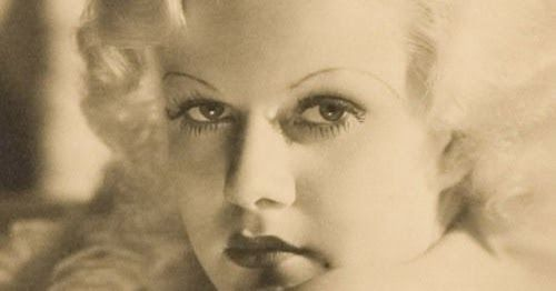 hollywood golden age #hollywoodgoldenage hollywood greats all the stars from the golden age of hollywood