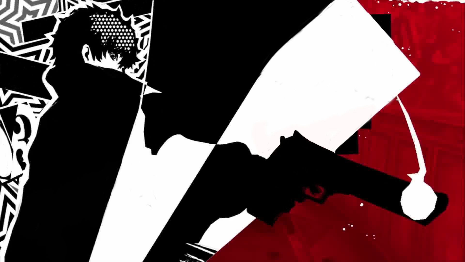 1920x1080 Persona Protagonist Rpg Anime Manga Dungeon Simulation Five 1920a 1080 Persona 5 Wallpapers 34 Wallpapers Adora Persona 5 Persona Persona 5 Joker
