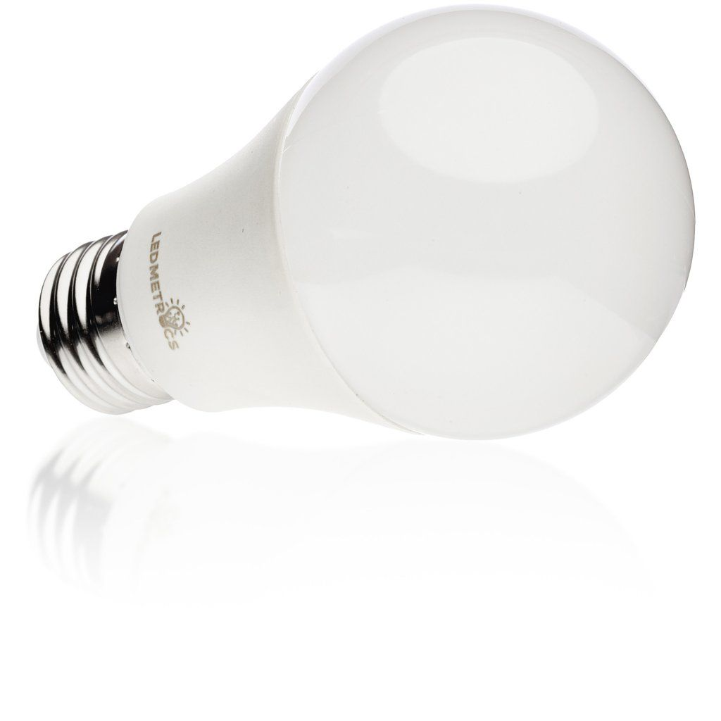 Led Light Club Is Usa Based Led Lighting Company Offering High