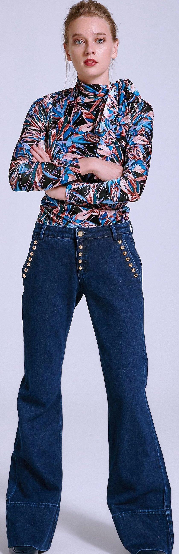 Shirt Adl Turkey Www Adl Com Tr Fashion Wearables Fashion Chic Style