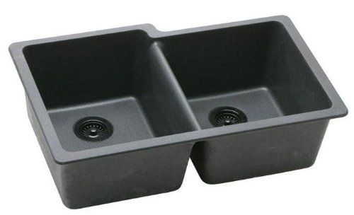 22 Inch Kitchen Sink Black Kitchen Hardware