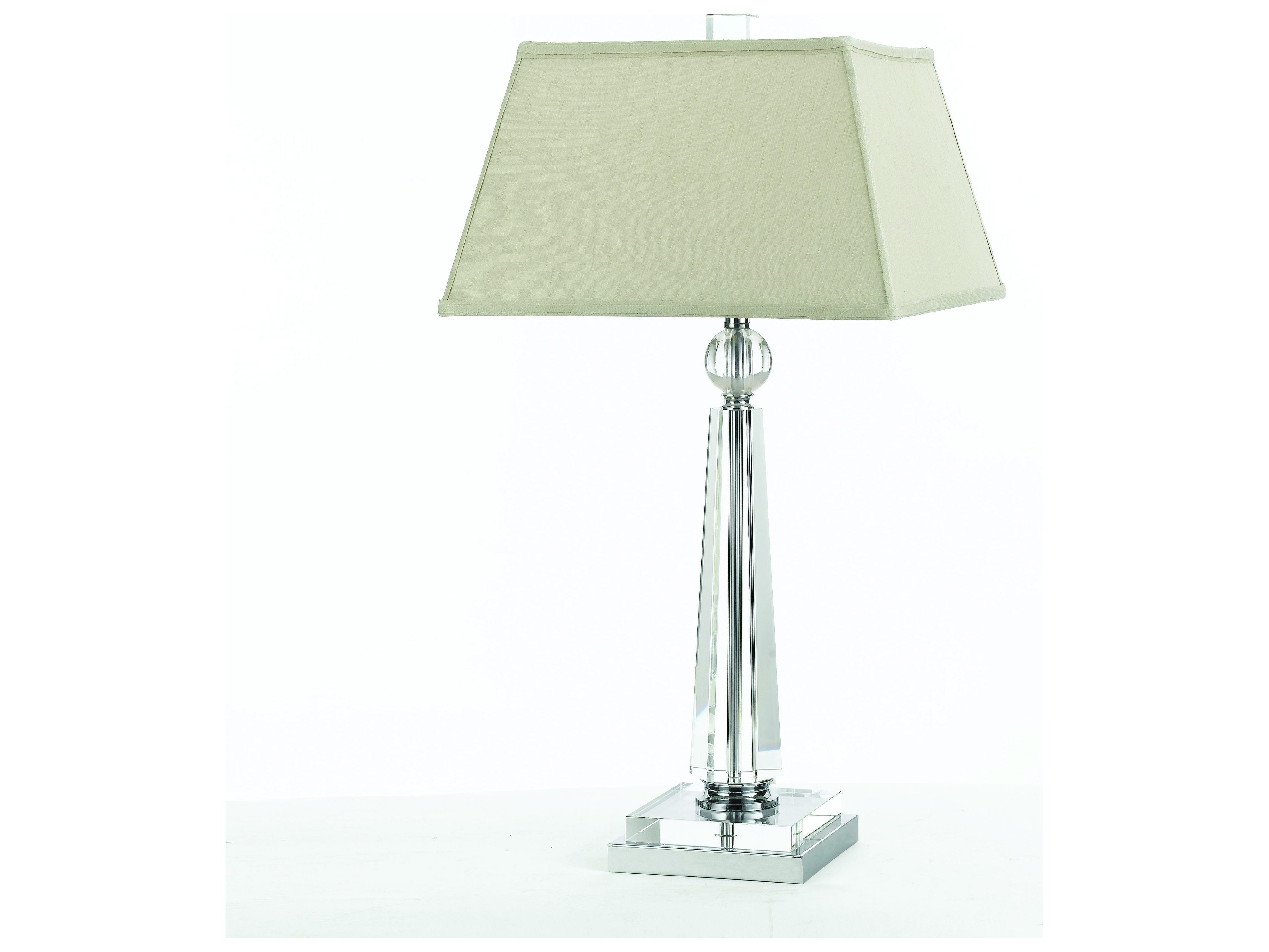 Af lighting candice olson chrome table lamp 8211 tl lamps af lighting candice olson chrome table lamp 8211 tl aloadofball Gallery