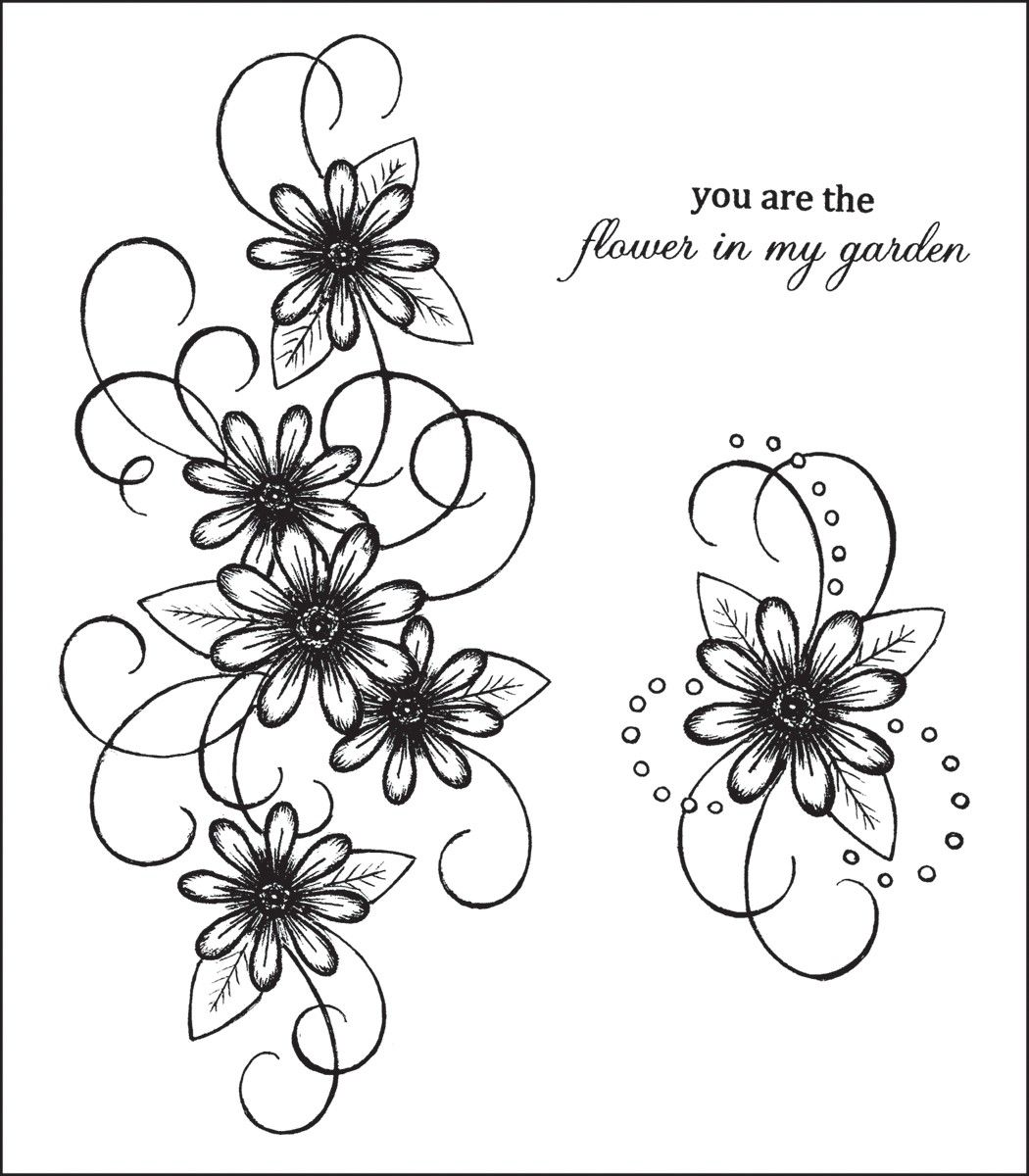 Pin by Beth Post on Ink Daisy tattoo designs, Daisy