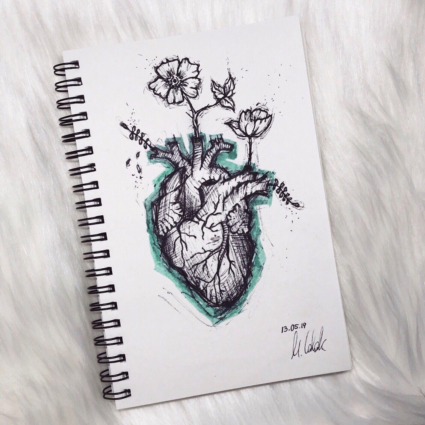 Art By Mlsa Ck Mlsa Co Art Drawings Art Drawings Sketches