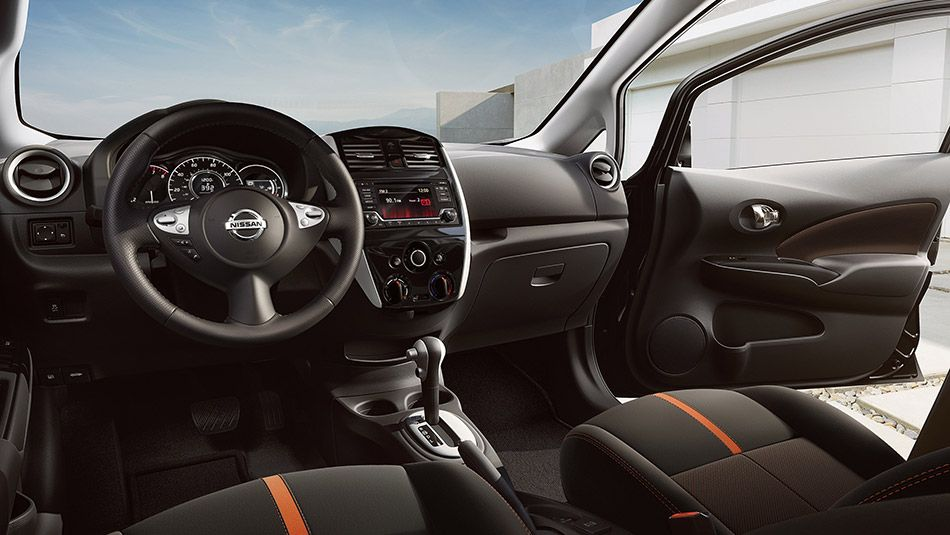 View 2015 Nissan Versa Note Colors Photos Nissan Versa Nissan Note Nissan