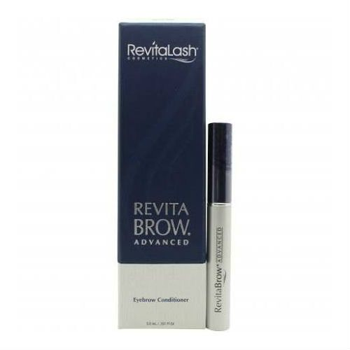 8b497f1f1d9 Growth serum for your brows. Grow your brows back with RevitaLash  RevitaBrow Advanced Eyebrow Serum 3ml #eyebrows #eyebrowsgrowingout  #eyebrowsthicker