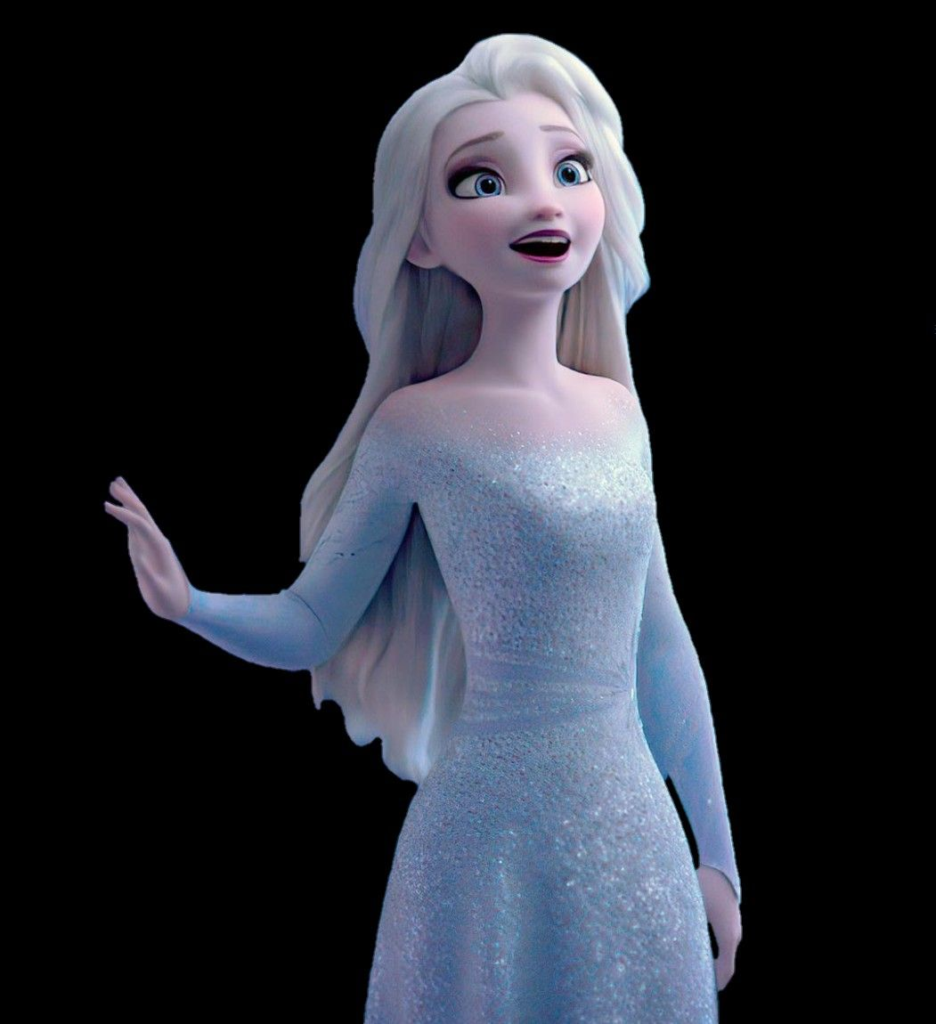 Pin By Katy K On Frozen Edits In 2020 Fashion Design Drawings Disney Princess Pictures Disney Princess Gif