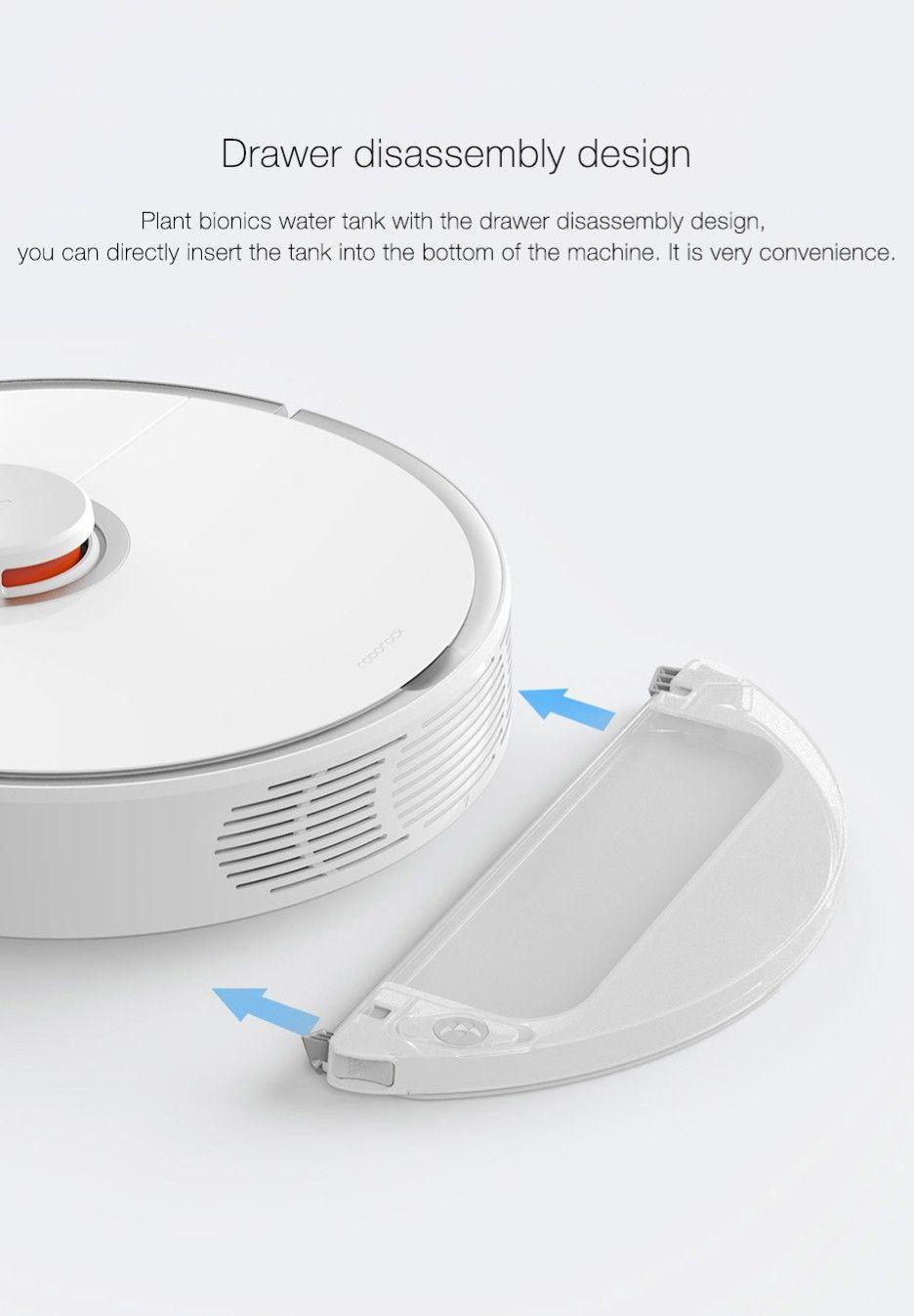 Roomba 2020 comparison s9 vs i7 vs e5 vs 980 vs 960