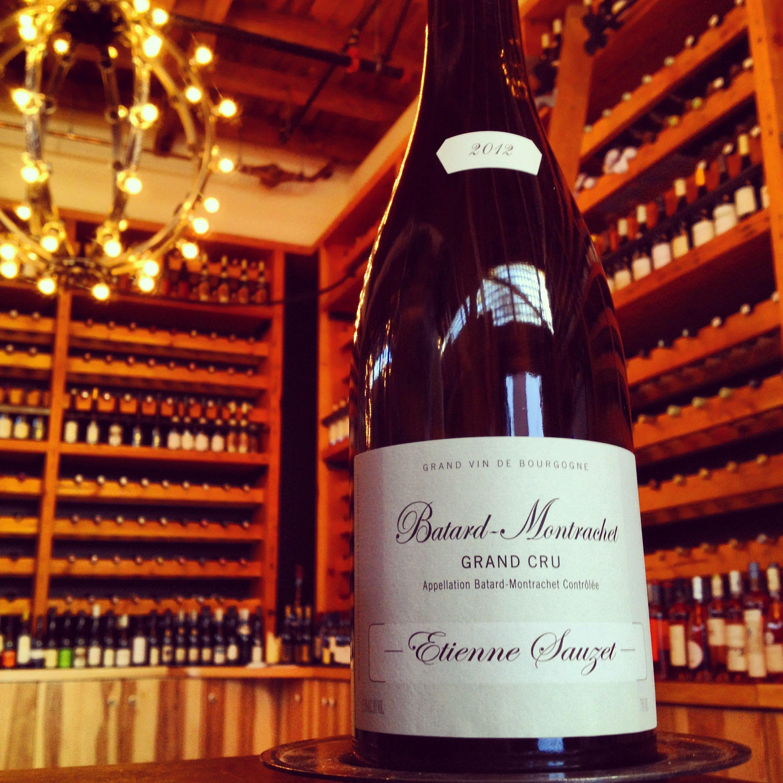 Inviting Wine Bottle Wine Wine Online