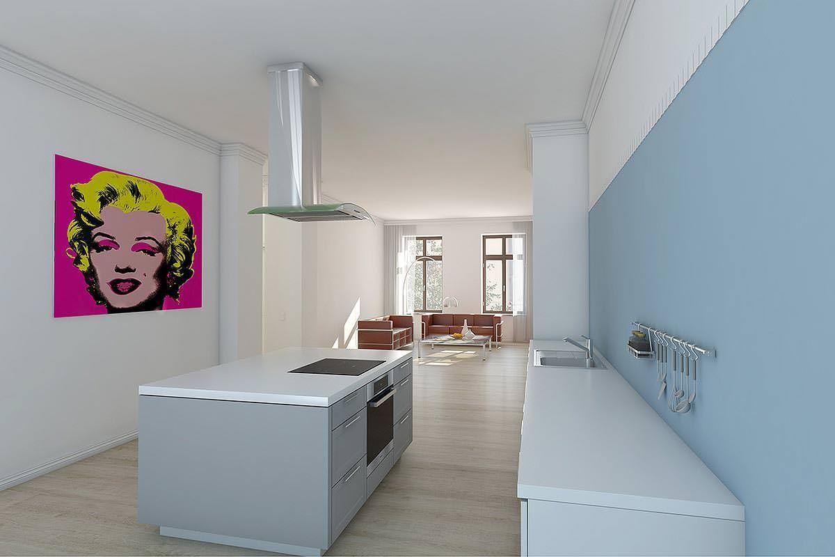 Architekturvisualisierung Stuttgart architekturvisualisierungen build architekturvisualisierung 3d