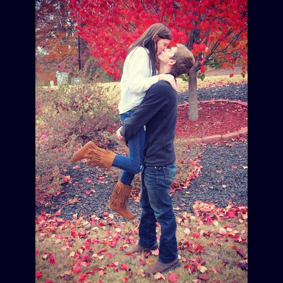cute couple cute pose lovers pinterest cute couple pictures