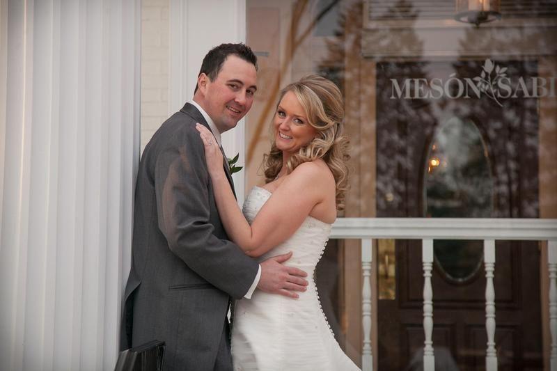 Nicole Laske Joe Seger S Wedding At Naper Settlement Naperville Il Jolie Images