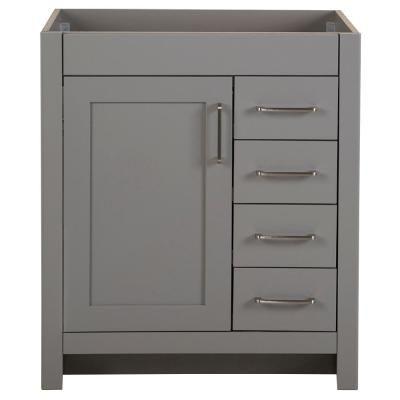 Bathroom Vanity Cabinets, 21 Vanity Cabinet