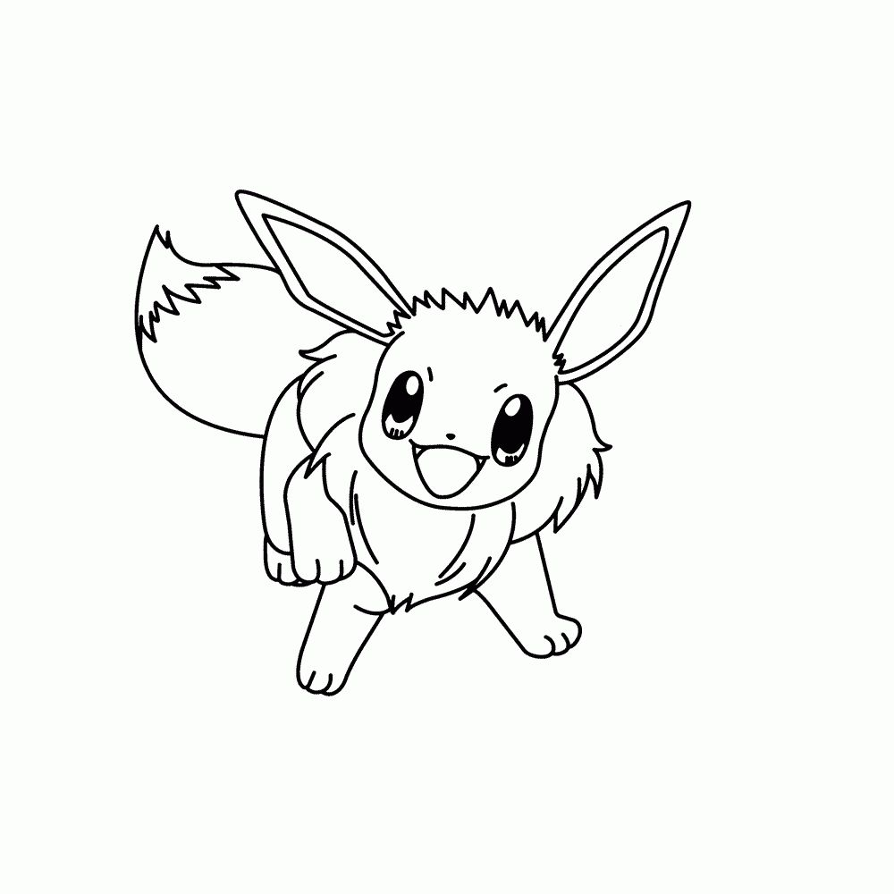 Kleurplaat Pokemon Evi Check More At Https Olivinum Com Kleurplaat Pokemon Evi Kleurplaten Pokemon Pokemon Afbeeldingen