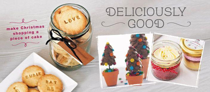 christmas food and drink gifts Christmas Pinterest Christmas