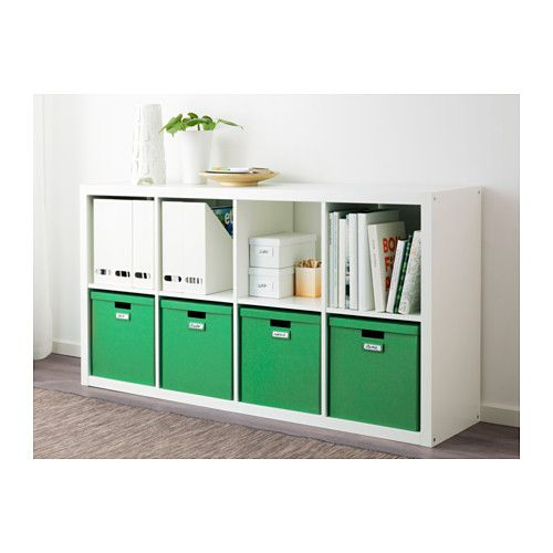 Furniture Home Furnishings Find Your Inspiration Ikea Kallax Shelving Unit Home Furnishings
