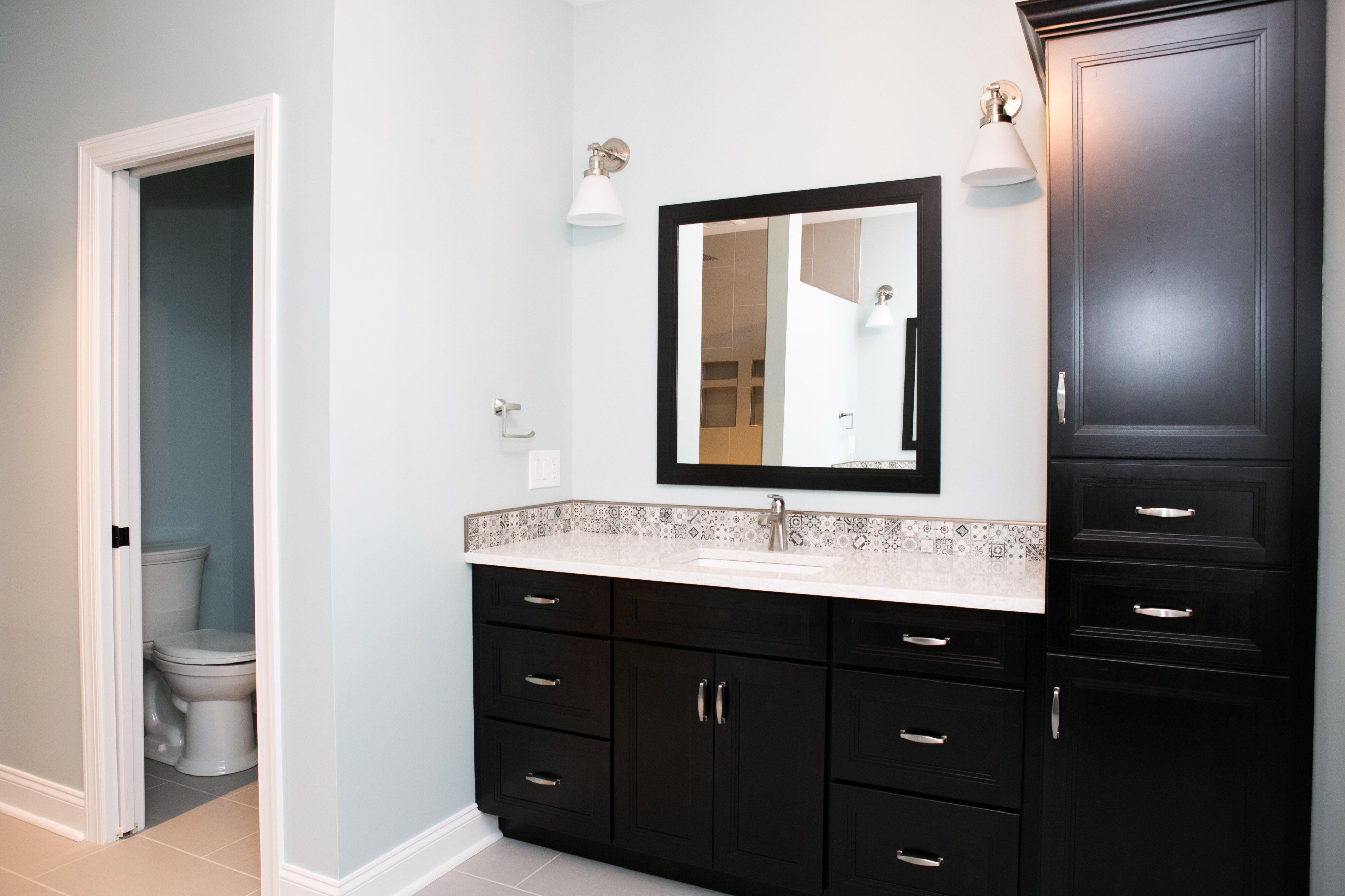 Bathroom Kitchen Cabinets Gr Mitchell York Pa Kitchen Cabinets In Bathroom Kitchen Cabinets Showroom Cabinetry Design