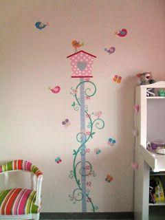 decorazioni+su+pareti+, l'altezza.JPG (240×320)