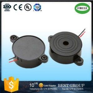 Hot Item Piezo Buzzer Buzzer With Wire 12v Piezo Buzzer Buzzer New Product Development Hot Items